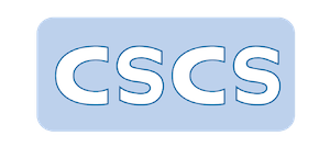 Chameleon Brick Tinting CSCS Logo