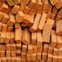 Brick Tinting Clients Brick Material Suppliers Southampton